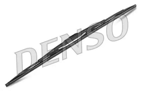 Escobilla de Limpiaparabrisas DM-570 DENSO DM-570 en calidad original