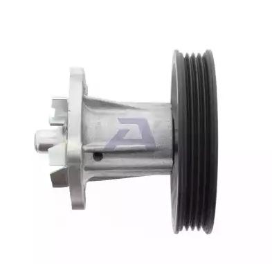 Kühlwasserpumpe AISIN WPO-904 Bewertung