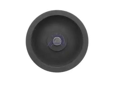 Wasserpumpe AISIN WPO-904 Erfahrung