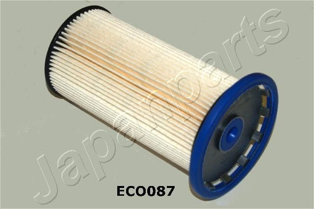 JAPANPARTS  FC-ECO087 Fuel filter