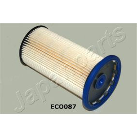 Fuel filter with OEM Number 5Q0127177