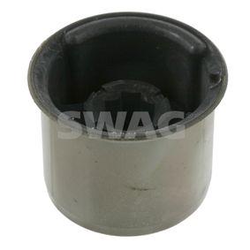 Lagerung, Lenker Innendurchmesser: 65,0mm mit OEM-Nummer 6Q0407183