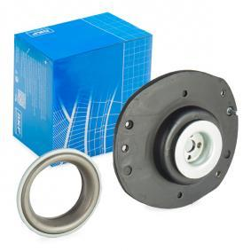Reparatursatz, Federbeinstützlager Art. Nr. VKDA 35308-2 120,00€