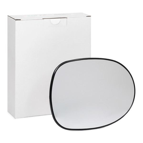Mirror Glass 6432943 ALKAR 6432943 original quality