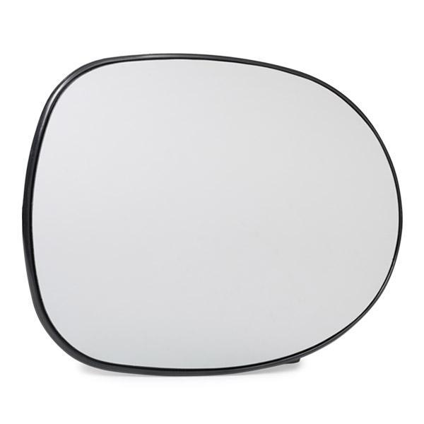 Wing Mirror Glass ALKAR 6432943 rating