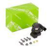 OEM Ritzel, Starter von VALEO (Art. Nr. 599101)