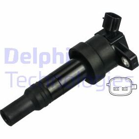 Ignition Coil Article № GN10585-12B1 £ 140,00