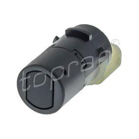 Sensor, Einparkhilfe 502 511 3 Limousine (E46) 320d 2.0 Bj 1999