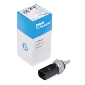Sensore, Temperatura refrigerante Apert. chiave: 21mm con OEM Numero 2263000Q1C
