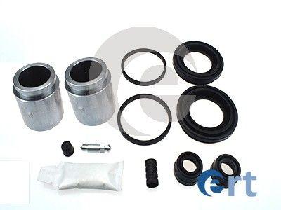 ERT  402165 Repair Kit, brake caliper Ø: 46mm