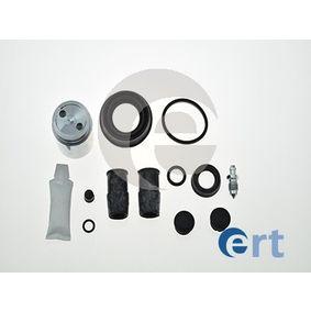 Repair Kit, brake caliper 402179 3 (BL) 1.6 MZR CD MY 2013