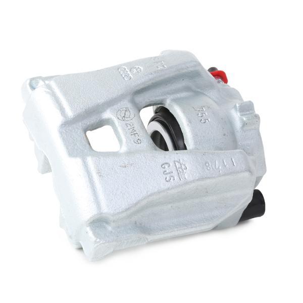 Bremssattel TRW BHX603E 3322938272401