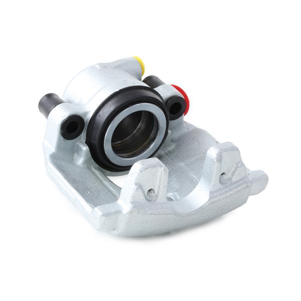 BHX603E TRW de la producător până la - 29% reducere!