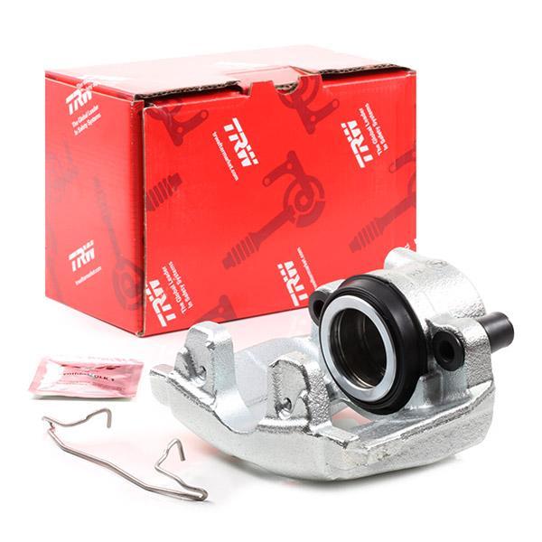 Bremssattel TRW BHX604E einkaufen