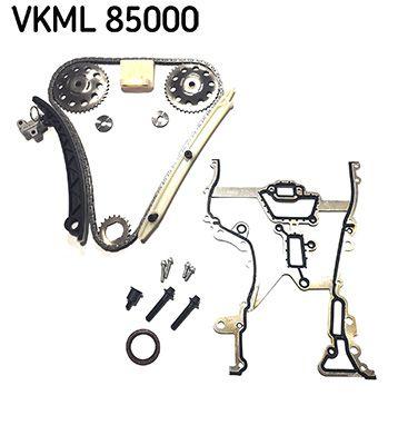 7316576890277 VKML 85000 SKF
