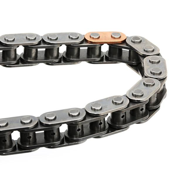 VKML 86000 SKF from manufacturer up to - 20% off!
