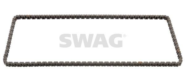SWAG  30 94 5956 Steuerkette