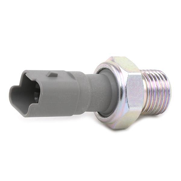 Interruptor de control de la presión de aceite DELPHI SW90022 5012759498224