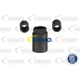 Nut with OEM Number 68241067AB
