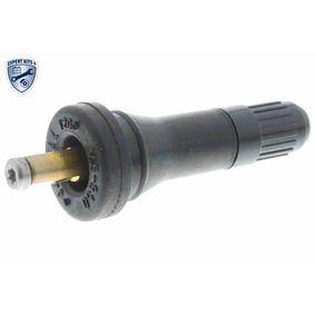 VEMO Reperationssæt, hjusensor (Dæktryk-kontrolsystem) V99-72-5003 med OEM Nummer LR003133
