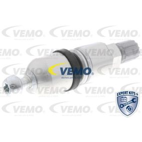 Repair Kit, wheel sensor (tyre pressure control system) with OEM Number A 000 905 41 00