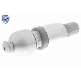 VEMO Reperationssæt, hjusensor (Dæktryk-kontrolsystem) V99-72-5008 med OEM Nummer LR003133