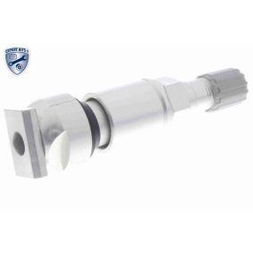 VEMO Reperationssæt, hjusensor (Dæktryk-kontrolsystem) V99-72-5013 med OEM Nummer LR003133