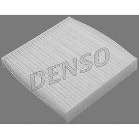 DENSO DCF466P 8717613045114