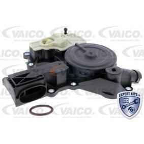 VAICO V10-3320 4046001646935
