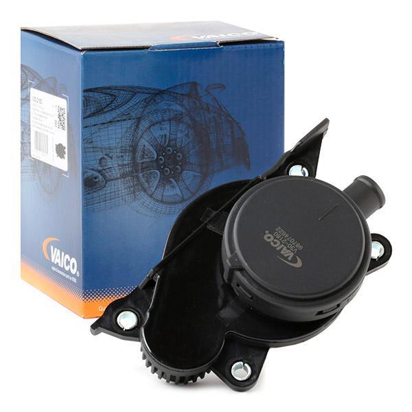 Oil Trap, crankcase breather VAICO V30-2180 expert knowledge