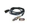 DELPHI Nox Sensor ES20169-12B1
