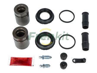 FRENKIT  242948 Repair Kit, brake caliper Ø: 42mm
