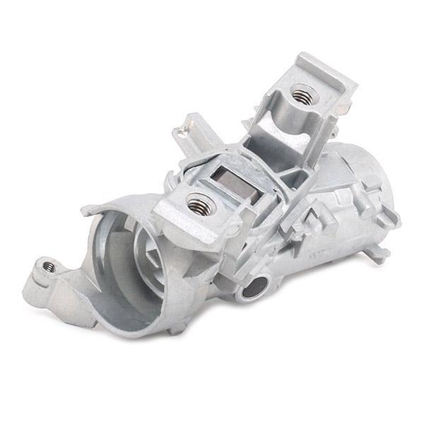 Steering Lock TOPRAN 114 221 1086600000014