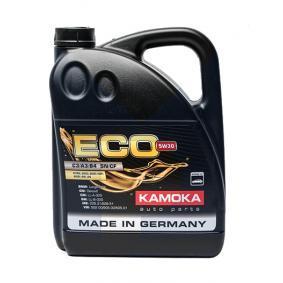 KAMOKA ECO L005005303 Motoröl
