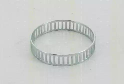 TRISCAN Sensorring, ABS 8540 28417