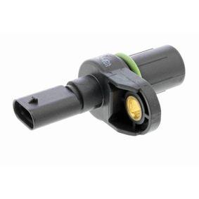 Sensor, Nockenwellenposition V20-72-0088 3 Touring (E91) 320d 2.0 Bj 2005