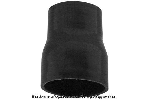 AKS DASIS  882128N Kühlerschlauch Länge: 102mm, Dicke/Stärke: 3,5mm, Länge: 102mm