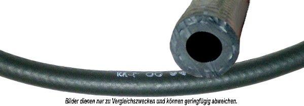 AKS DASIS  882480N Kühlerschlauch