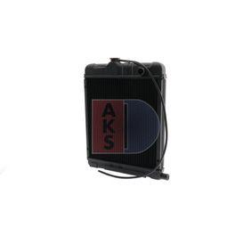 AKS DASIS Hochdruckleitung, Klimaanlage 885806N für AUDI A4 (8E2, B6) 1.9 TDI ab Baujahr 11.2000, 130 PS