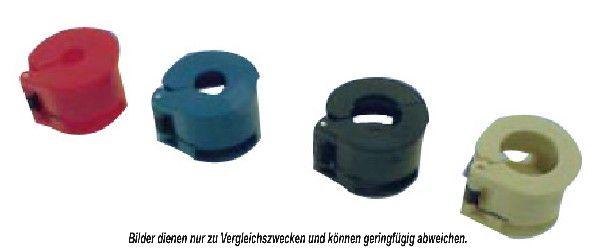 AKS DASIS  900150N Entriegelungswerkzeug