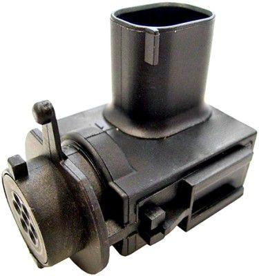 HELLA Sensor, qualidade do ar 6PX 012 684-051