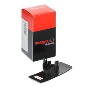 Halter, Sensor-Einparkhilfe 0901102 3 Touring (E91) 320d 2.0 Bj 2010