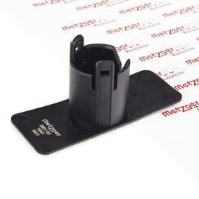 Uchyt, Senzor-parkovaci asistent 0901103 Octa6a 2 Combi (1Z5) 1.6 TDI rok 2011