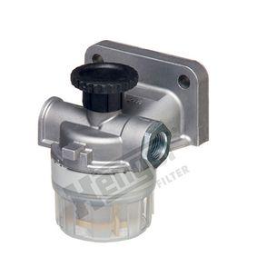Ręczna pompa zasilająca H14K01