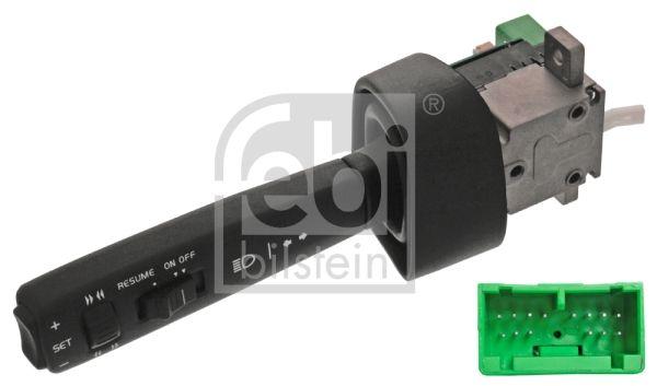 FEBI BILSTEIN  47278 Control Stalk, indicators