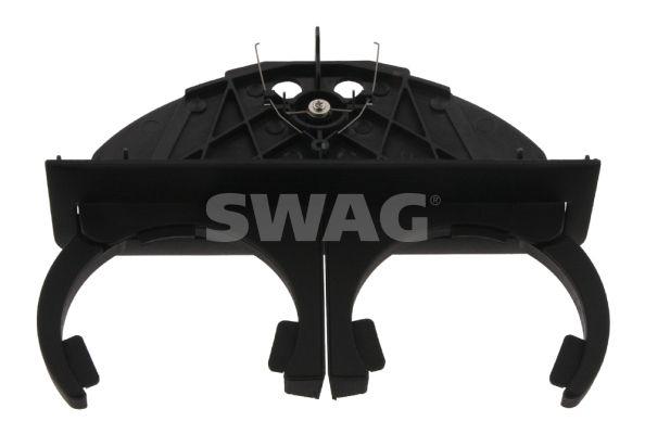 SWAG  20 93 3073 Portabebidas