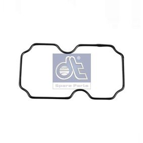 Seal, crankcase breather with OEM Number 1 446 215