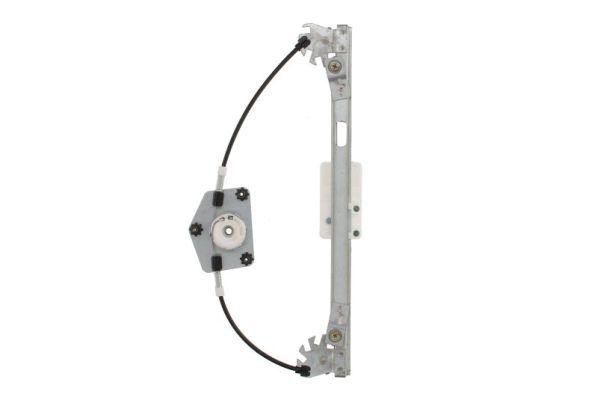 Fensterheber BLIC 6060-01-035860P Bewertung