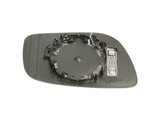 Spiegelglas BLIC 6102-02-034367P Bewertung