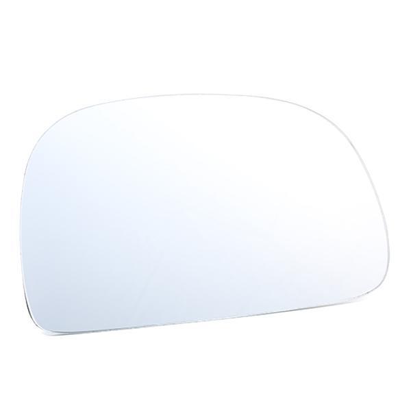 Außenspiegelglas 6102-02-2032P BLIC 6102-02-2032P in Original Qualität